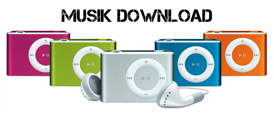 Musik Download