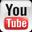 Russian-Luxus.de bei YouTube